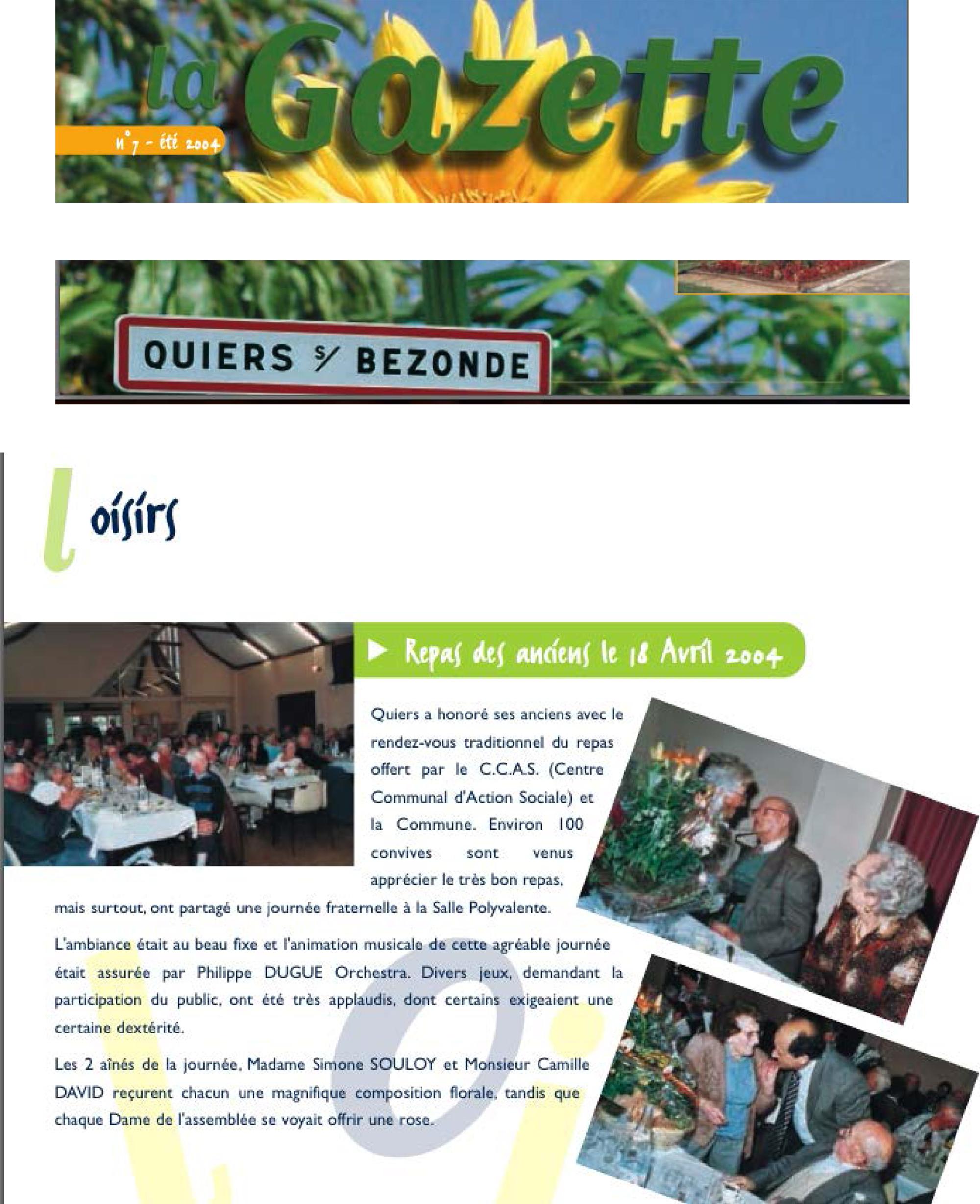 QUIERS-SUR-BEZONDE-2004