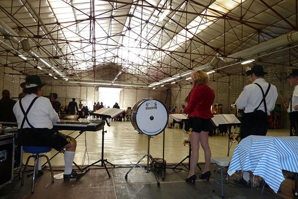 Autruy sur Juine 45-2011-orchestre bavarois 3