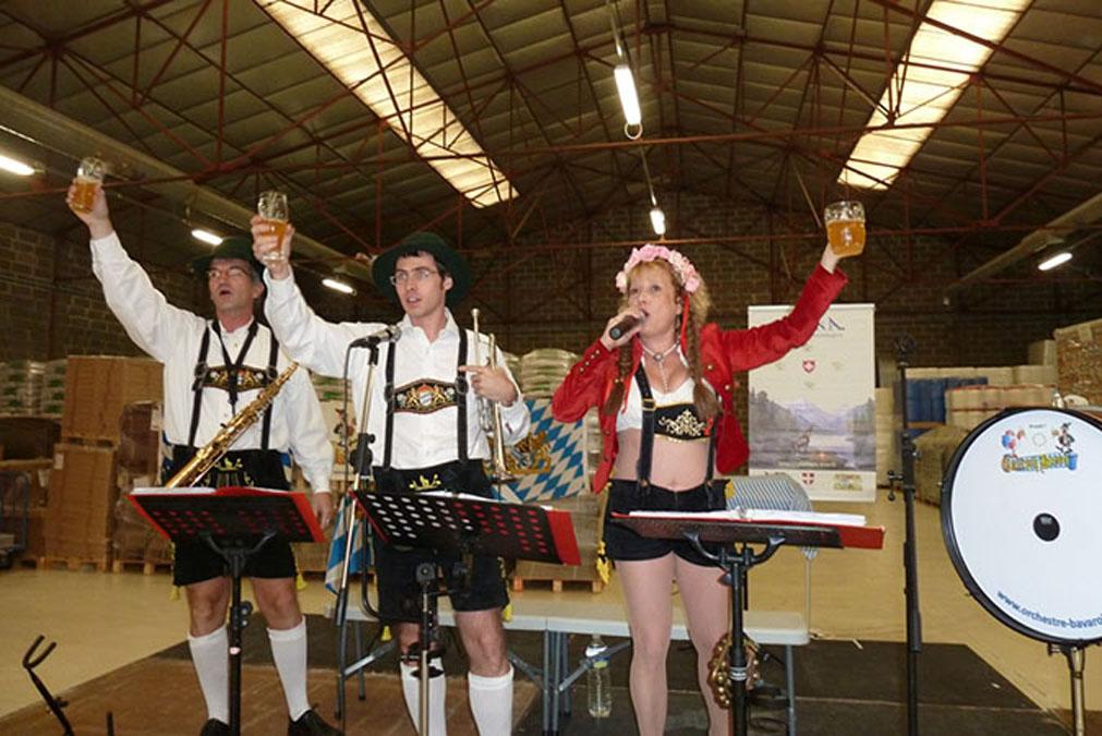 Autruy sur Juine 45-2011-orchestre bavarois 5