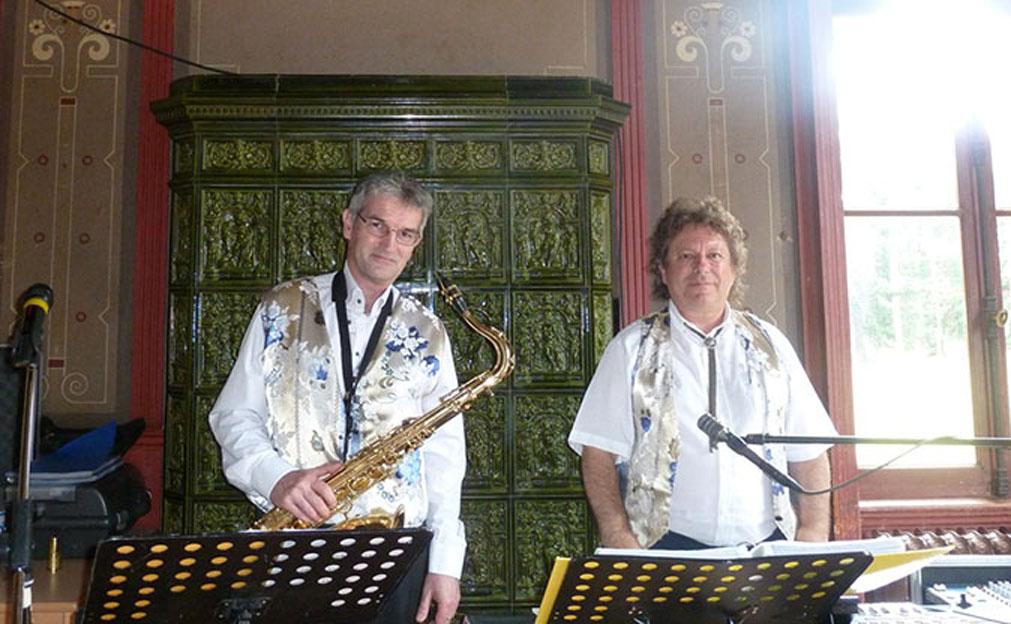 Bussy le Repos 89-2012-orchestre de variété 1