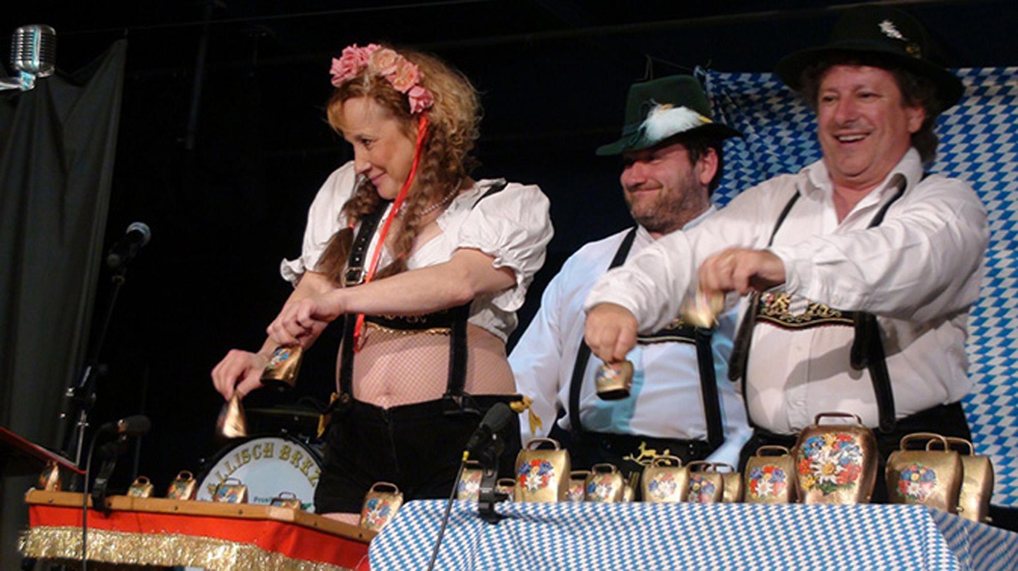 Cheux 14 - Fête de la bière 17-03-2012