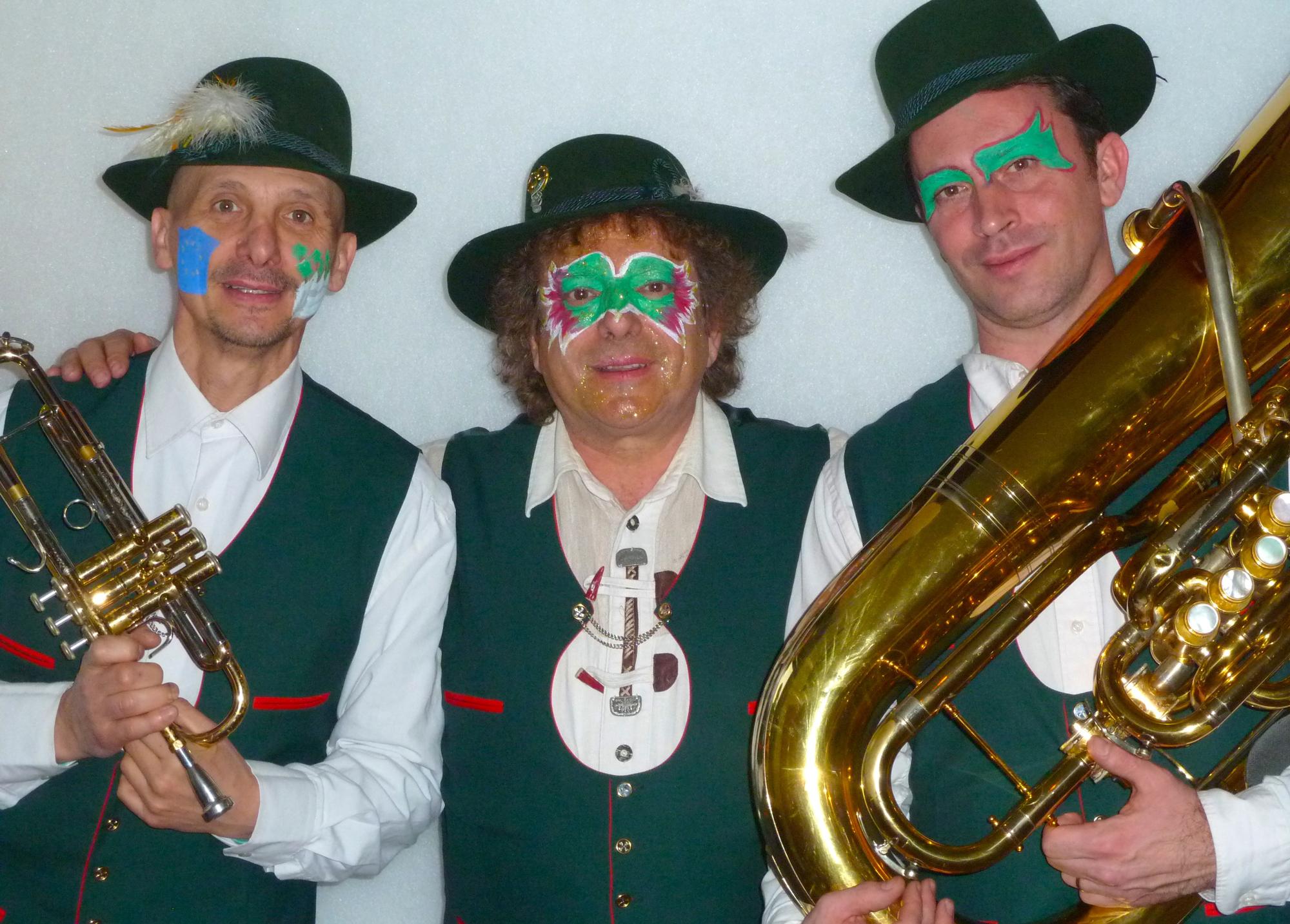 Yerres – 91- 2013 -trio tyrolien-orchestre bavarois 2
