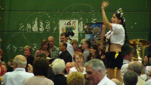 Bois d Arcy 78 - 2014 - orchestre bavarois 3