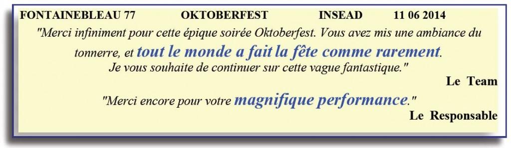 20140611-Fontainebleau-77-00