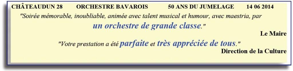 20140614-Chateaudun-28-00