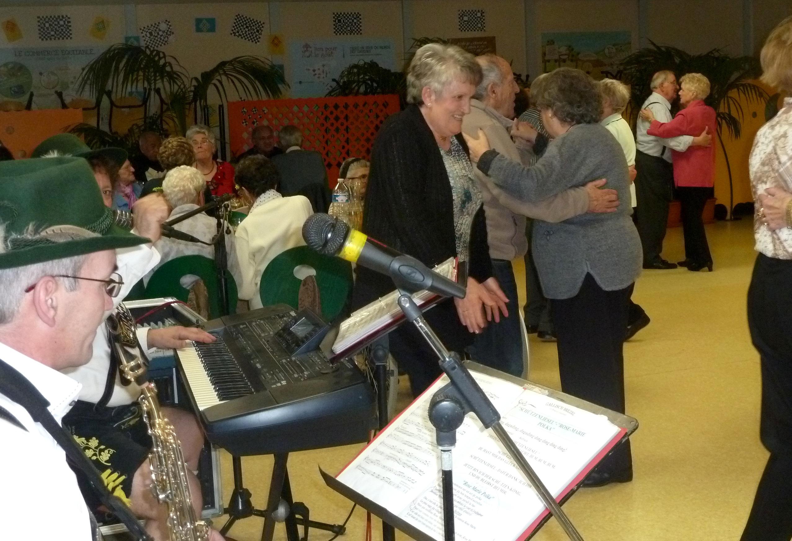 Chatillon 92 - 2013 -orchestre bavarois 3