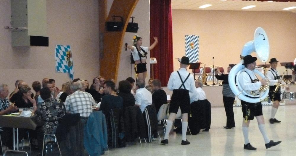 Etrépagny 27 (2013)-orchestre bavarois 1