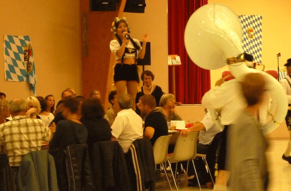 Etrépagny 27 (2013)-orchestre bavarois 2