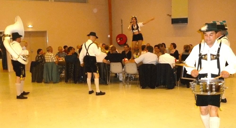 Etrépagny 27 (2013)-orchestre bavarois 6