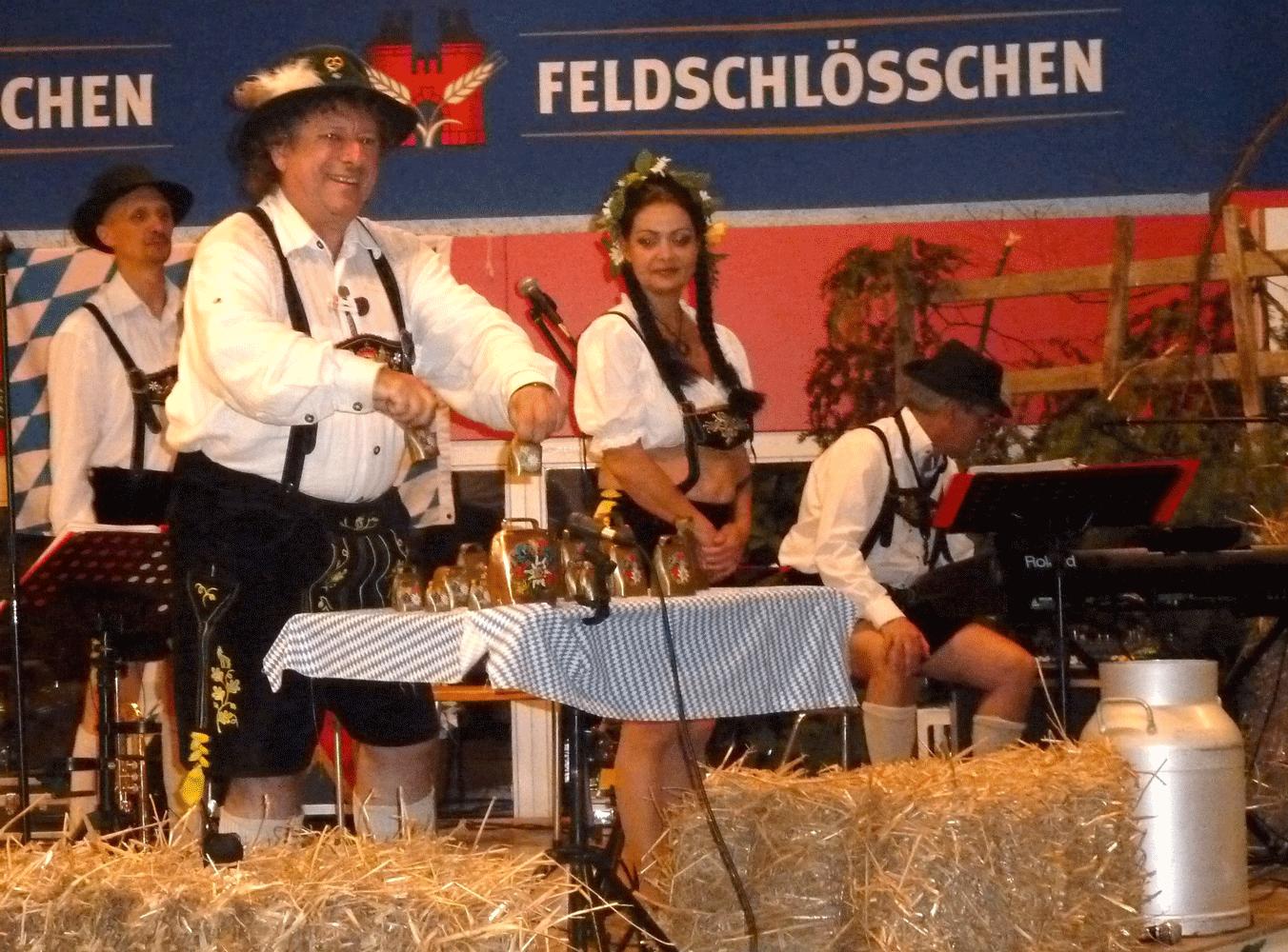 Courtemaiche CH (2014) -orchestre bavarois 6