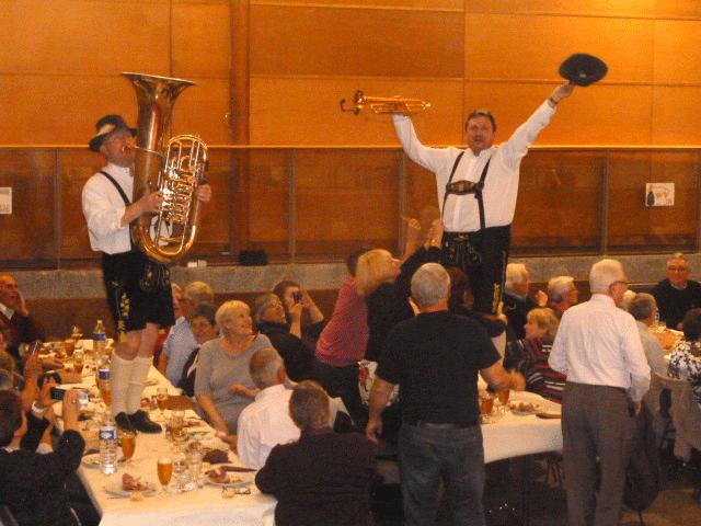 Garancières 78 (2012) -orchestre bavarois 2