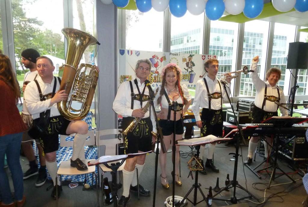 Fontainebleau 77-2013-orchestre bavarois 1