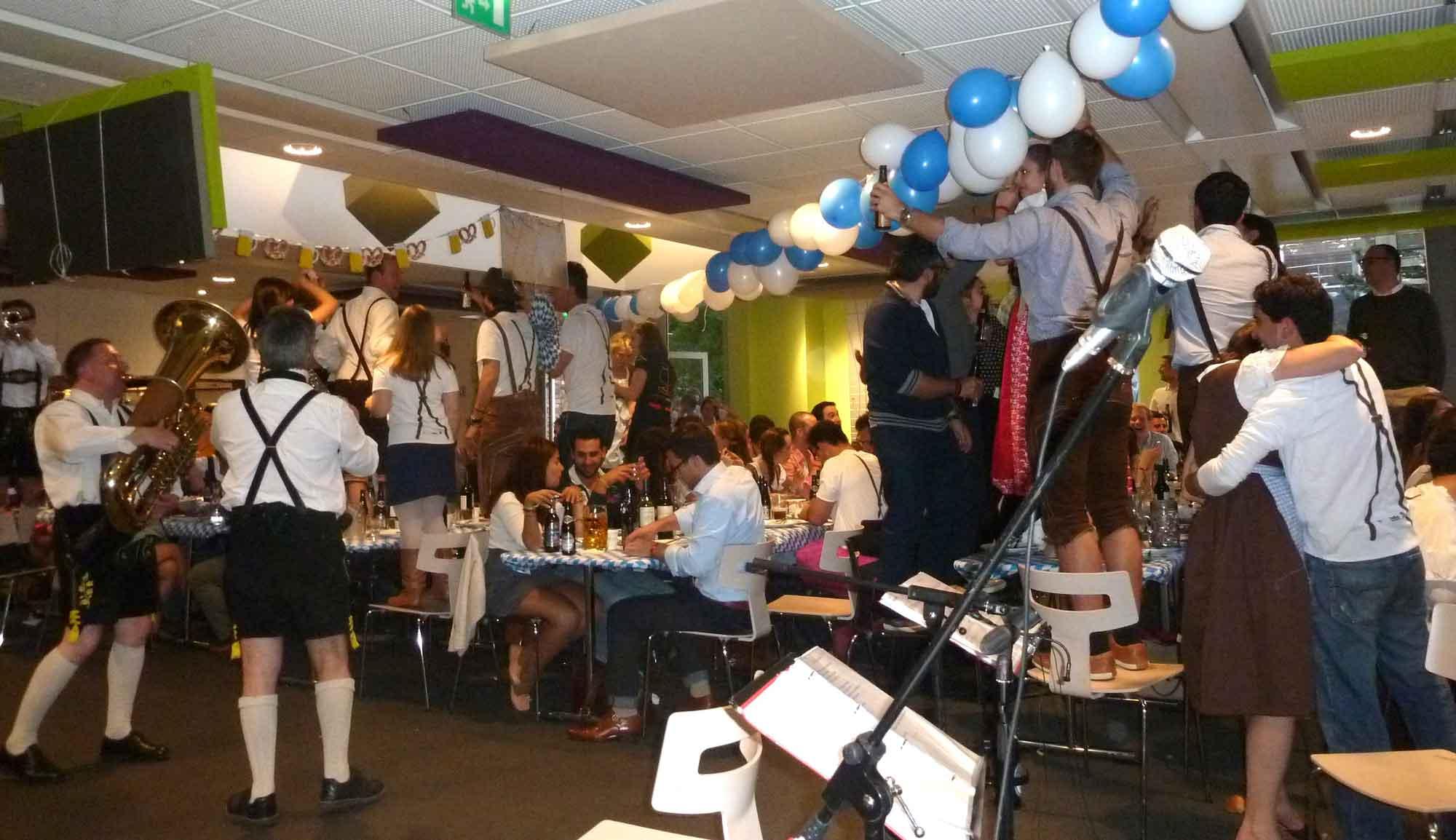 Fontainebleau 77-2013-orchestre bavarois 3