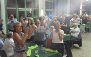 Le vaudreuil 27 - 2014 - orchestre bavarois 5