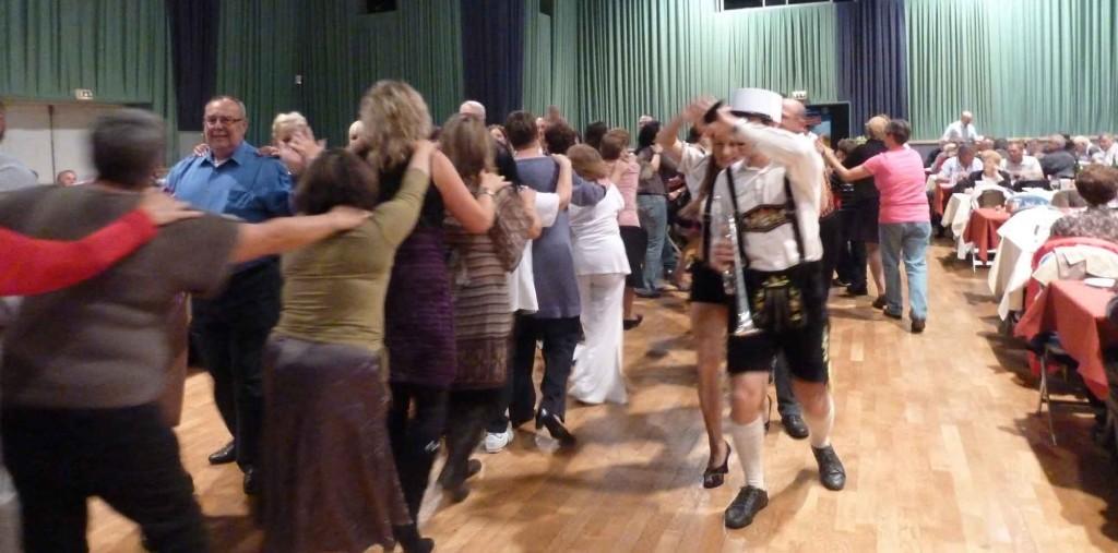 Carrières sous Poissy 78 .2-2011-orchestre bavarois 5