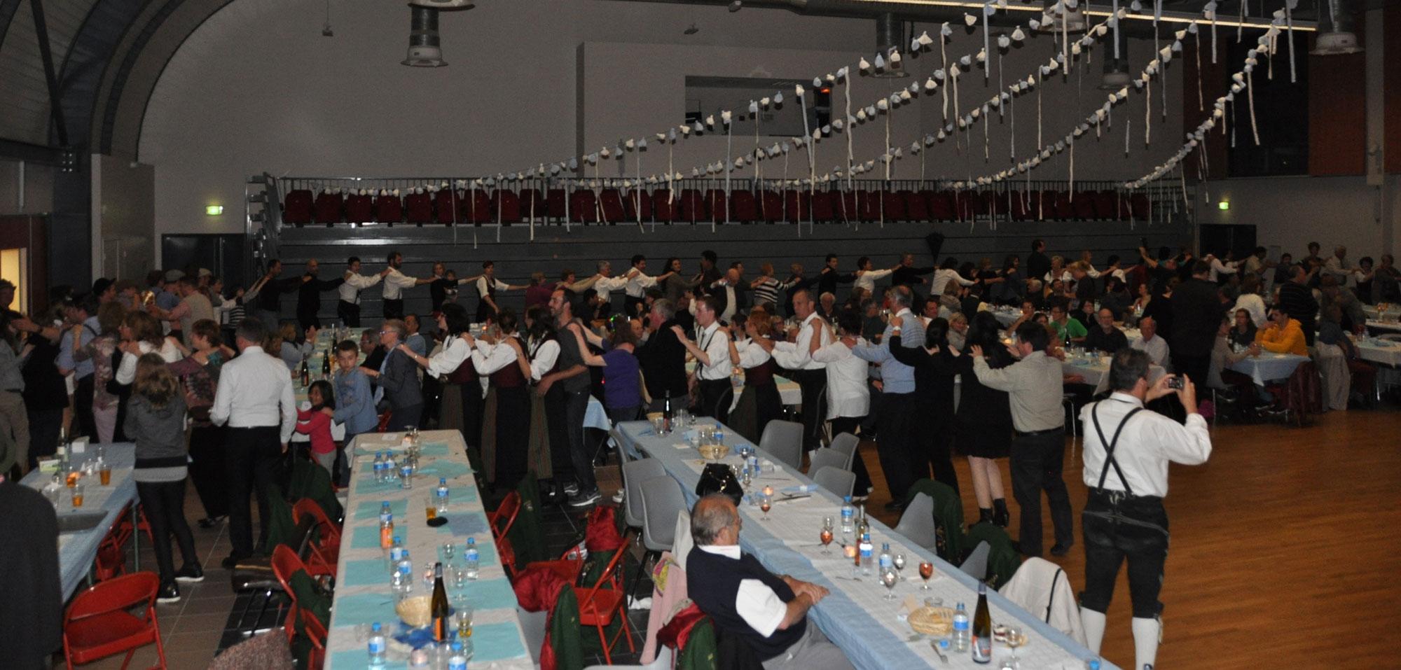 Etrechy 91-2013-orchestre bavarois 6