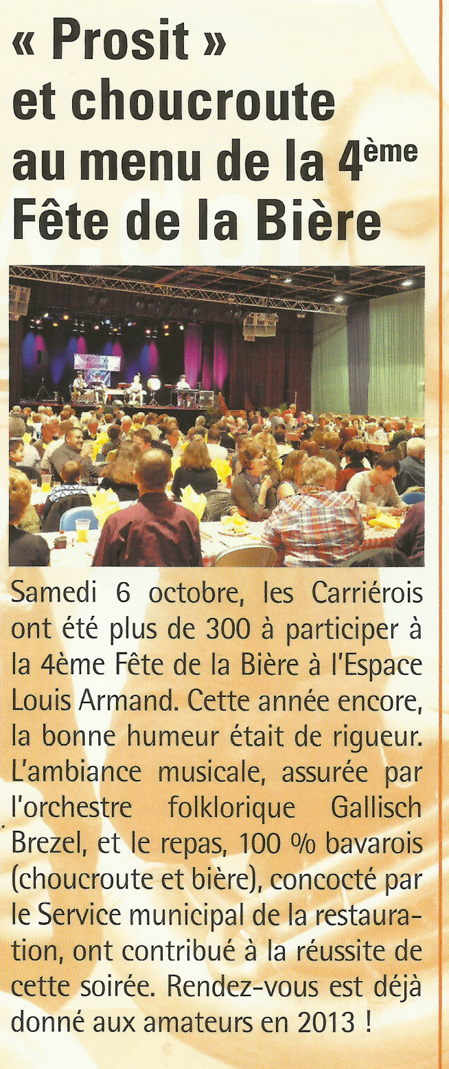 2013 10 06 Presse Carrieres sous poissy