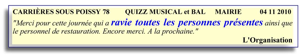 orchestre-de-bal-Carrieres-sous-Poissy 1