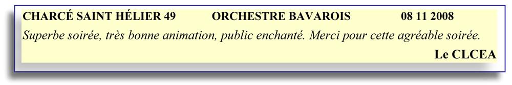 charcé saint helier 49-2008- orchestre bavarois