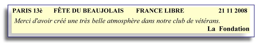 Paris 13-2008-orchestre bavarois