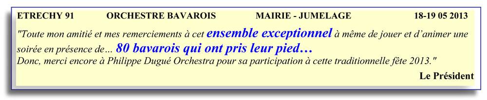 Etrechy 91-2013-orchestre bavarois