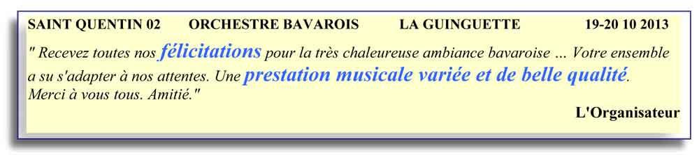 Saint Quentin 02 -2013- orchestre bavarois