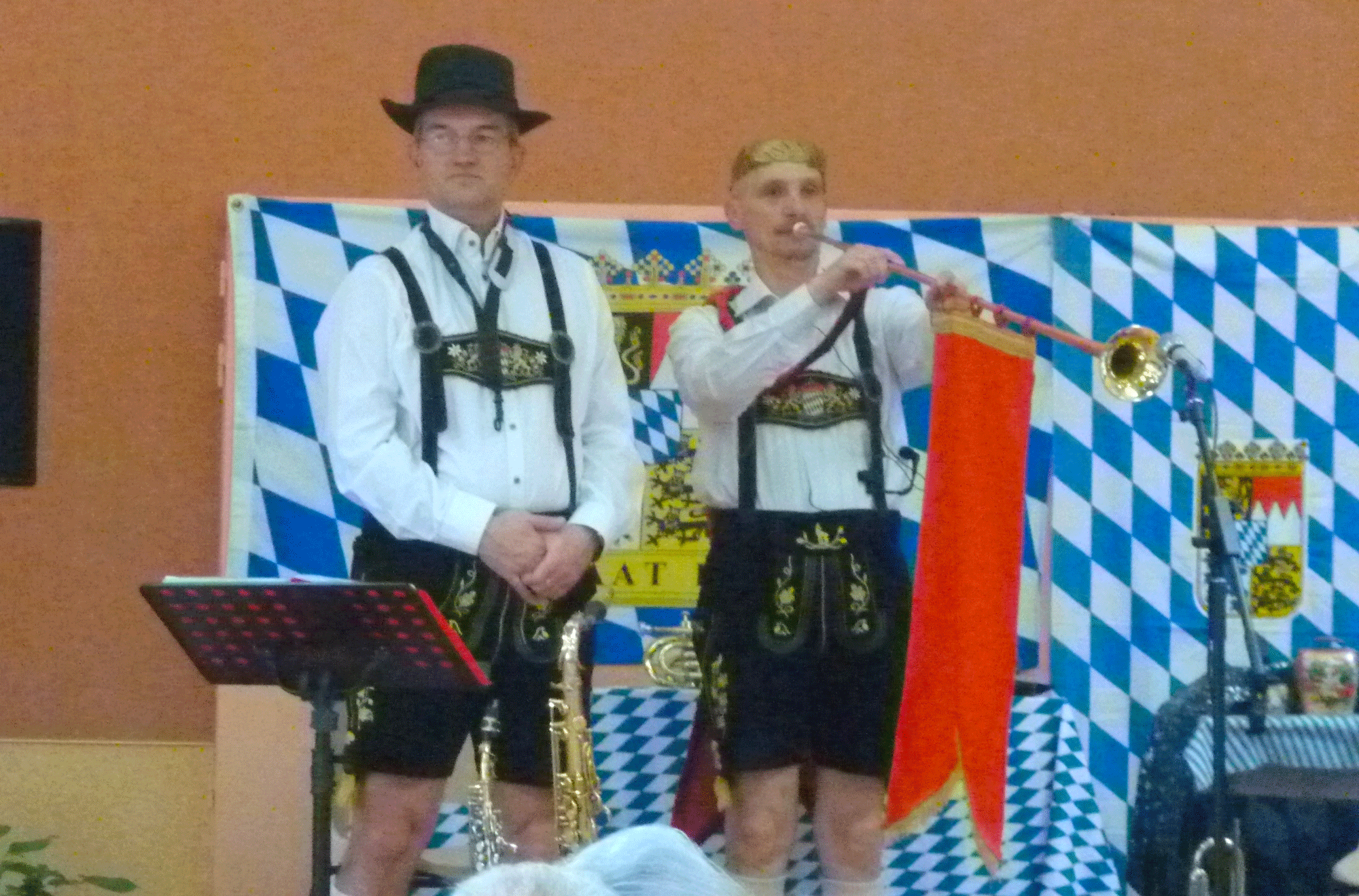 12-marche-triomphale-de-l'orchestre-bavarois-pocé-sur-cisse-2014
