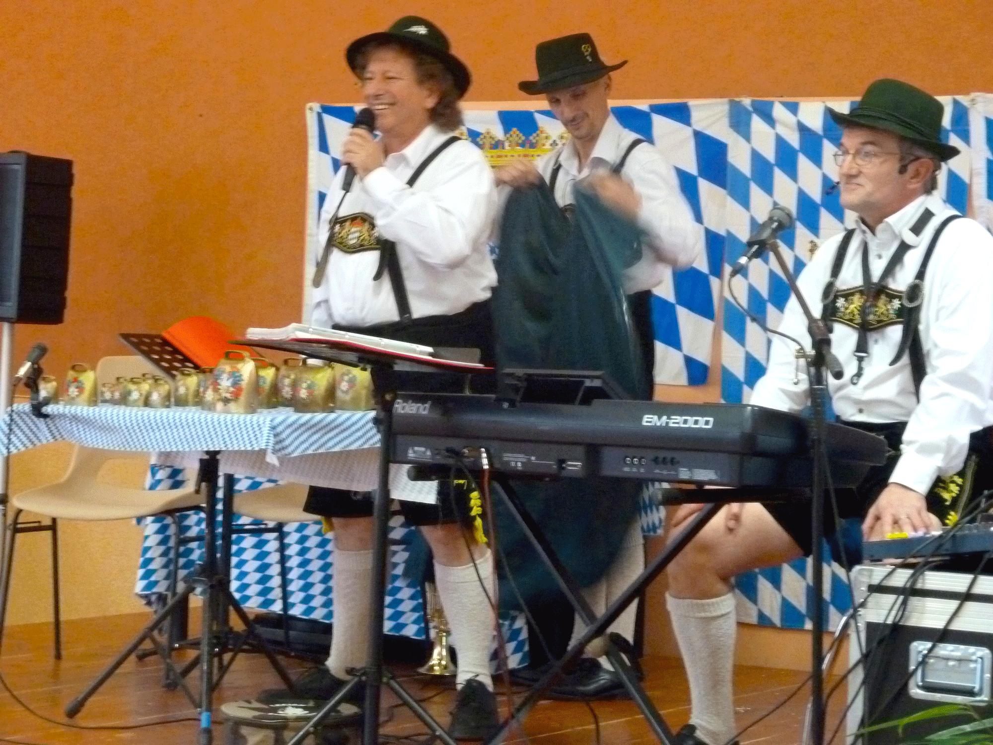 13-Poce-sur-Cisse-37-les-Clarines-ave-l'orchestre-bavarois-2014-