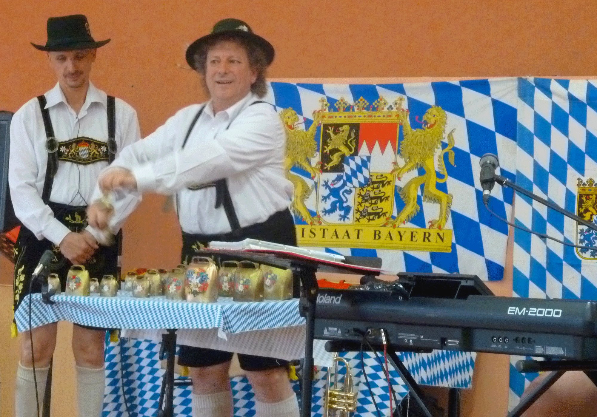 14-Poce-sur-Cisse-37-les-Clarines-avec-l'orchestre-bavarois-le-30-novembre-2014