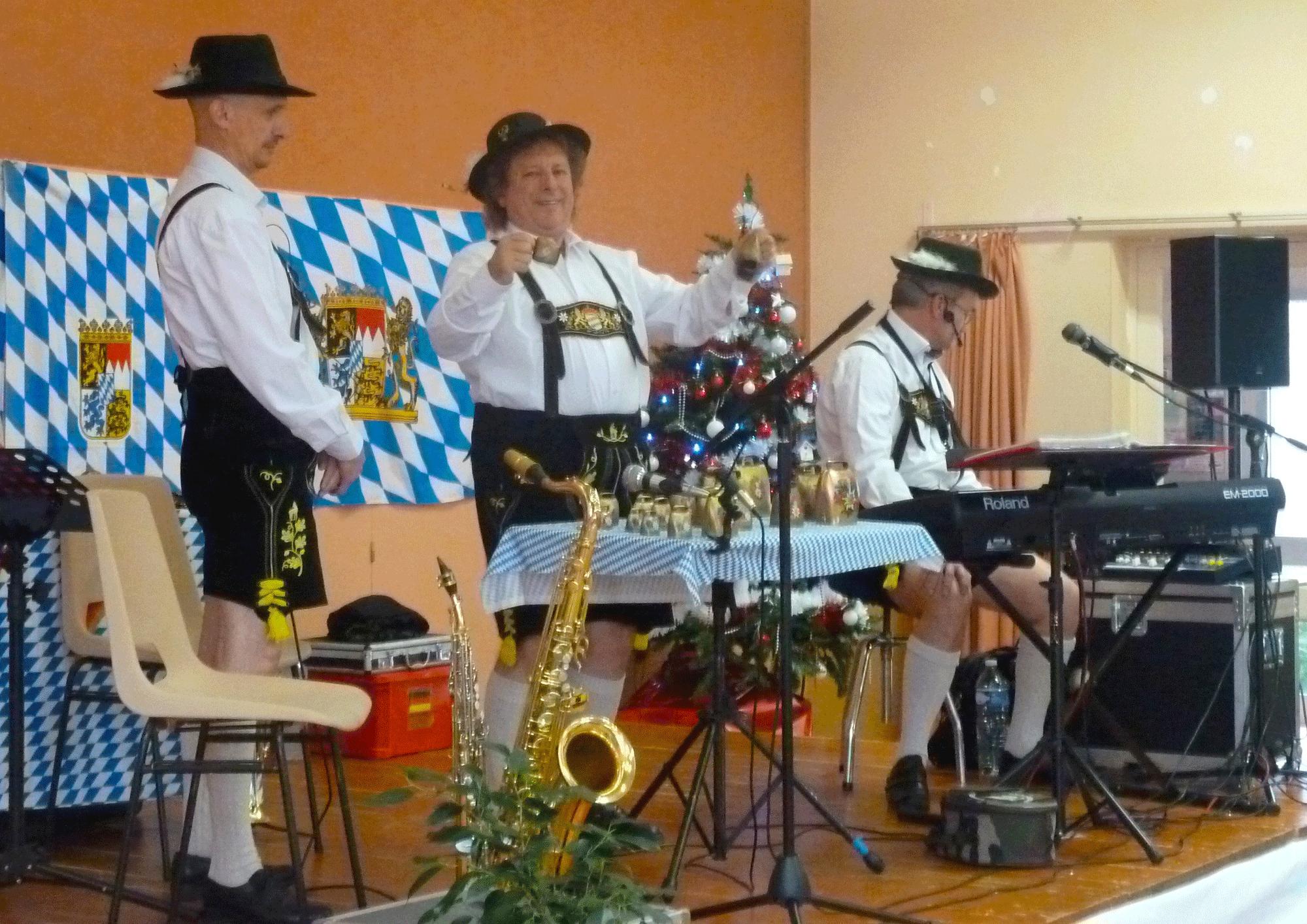 15-Clarines-tyroliennes-avec-un-orchestre-bavarois-30-11-2014-à-Poce-sur-Cisse-37