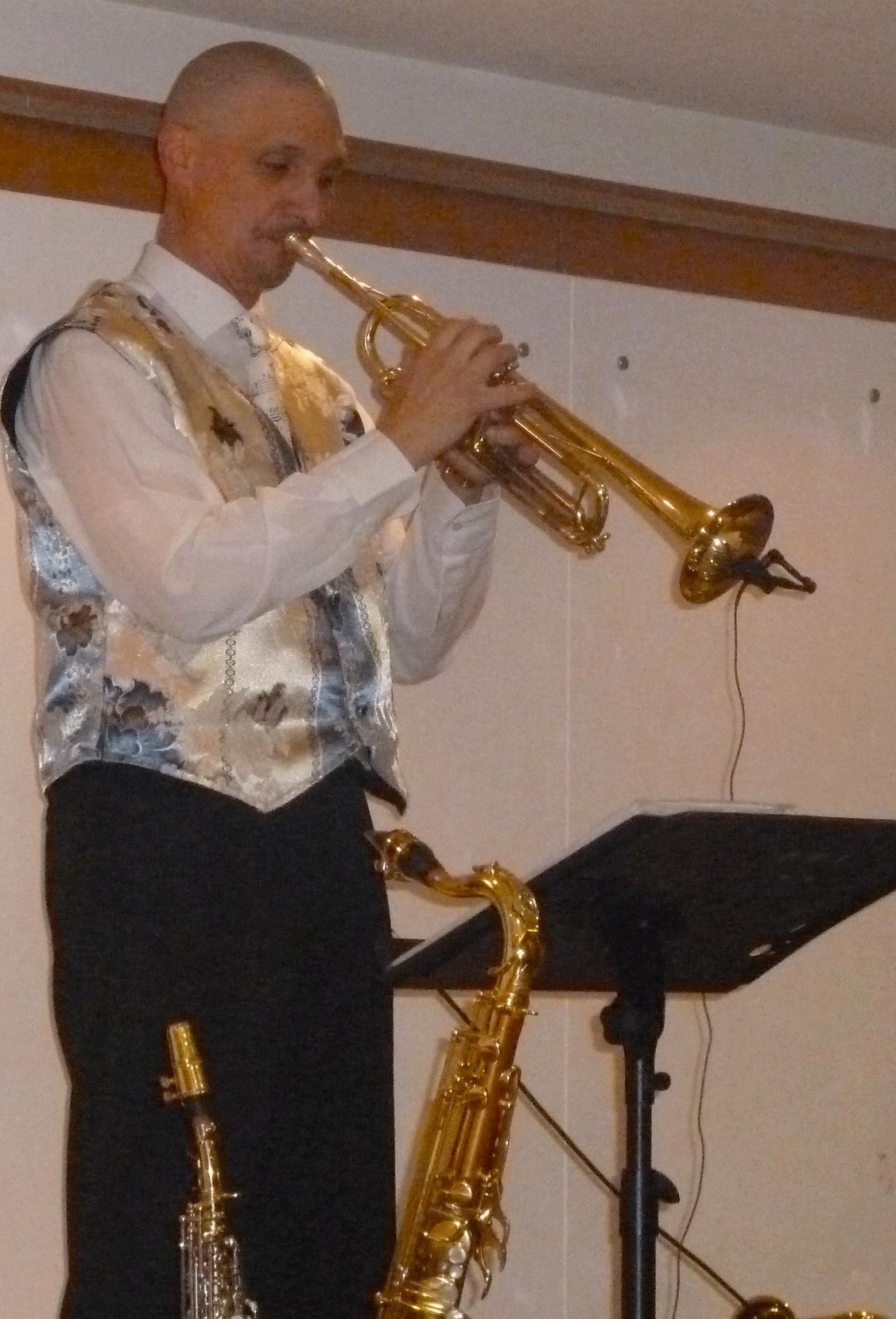 3-Orchestre-de-variété-jazz-M