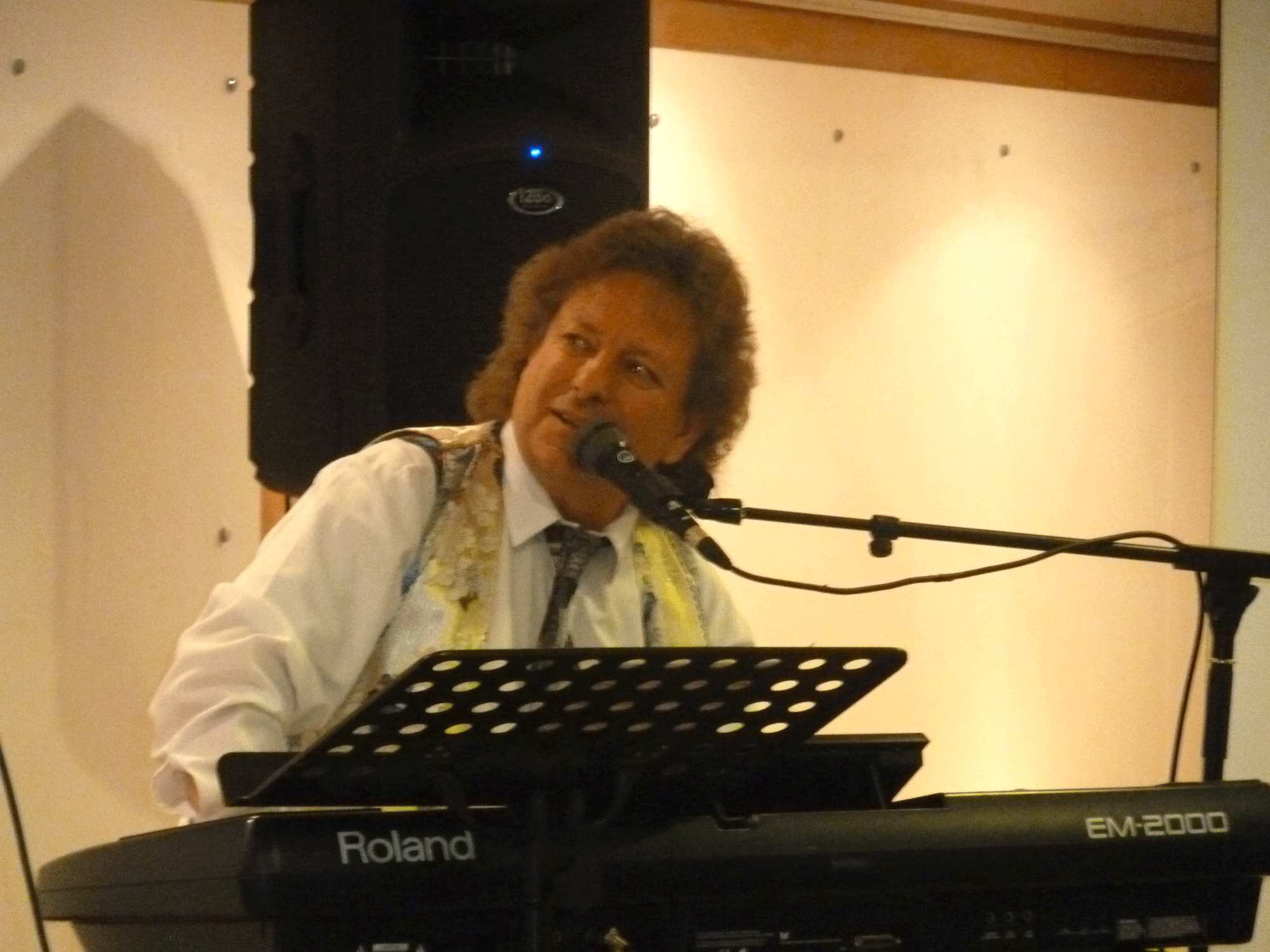 7-Orchestre-variété-musicien-à-Mesnil-le-Roi-92-le-29-11-2014