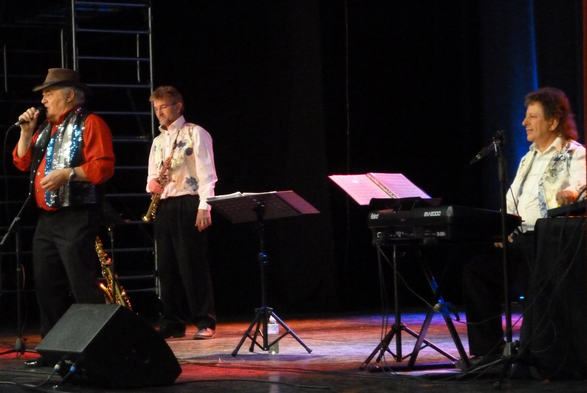4b--23-janvier-2015-VILLABE-91-Orchestre-de-variété-au-Centre-culturel