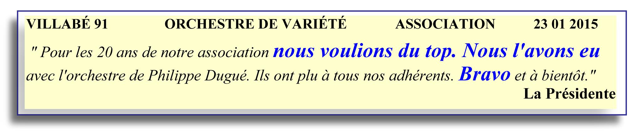 Villabe-orchestre-de-variété
