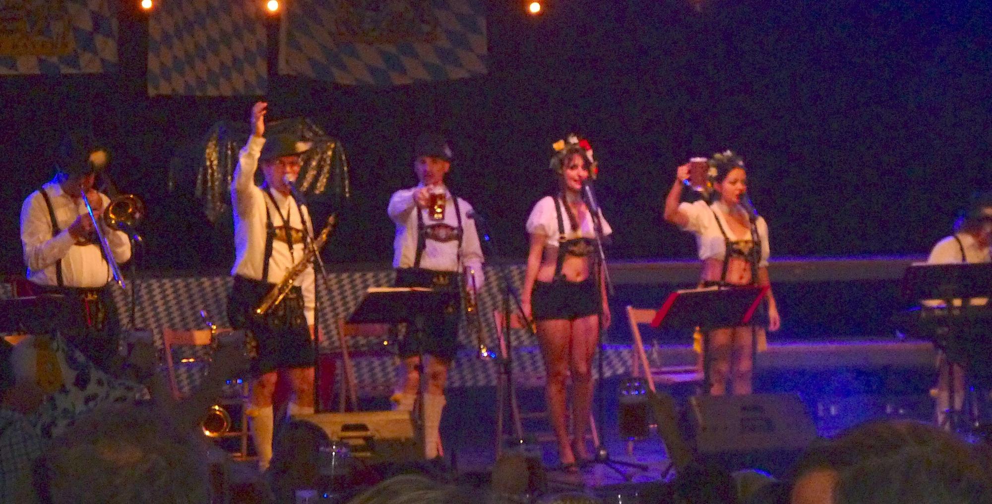 12b Orchestre bavarois à Sion ch, jeudi 12 février 2015 Prosit