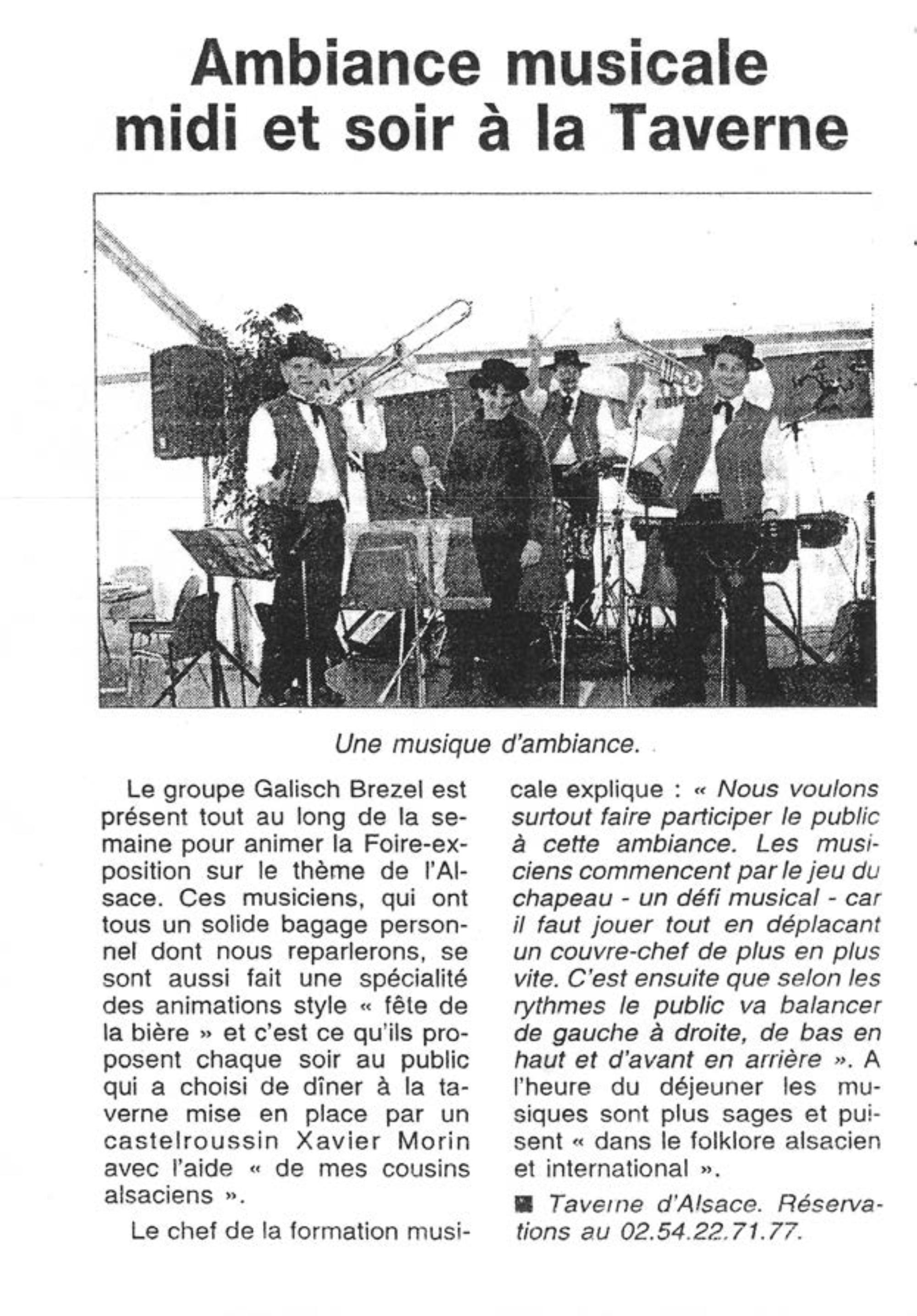 2003 GB Châteauroux presse 2-1