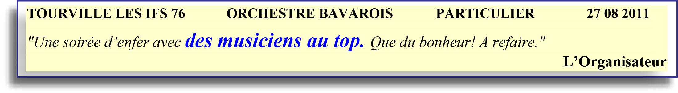 Tourville les IFS 76